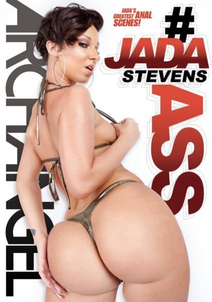 Jada Stevens Ass 1080p