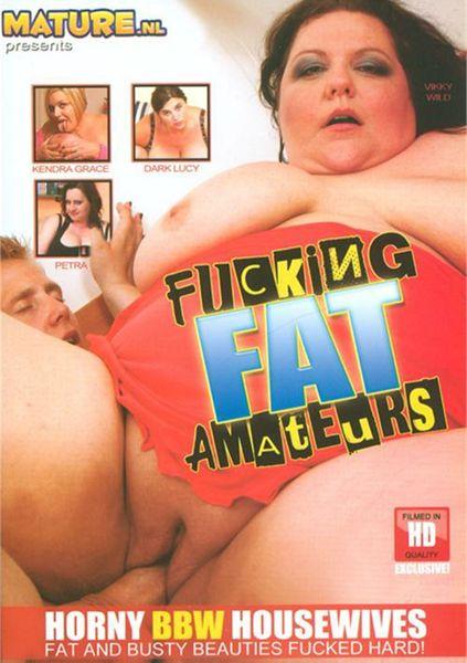 Fucking Fat Amateurs 1080p