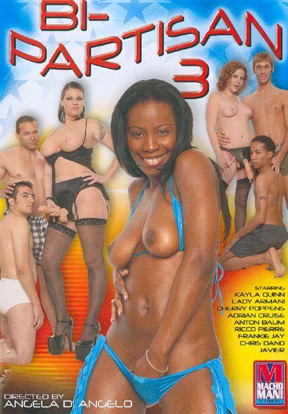 Bi-Partisan 3 (2006)