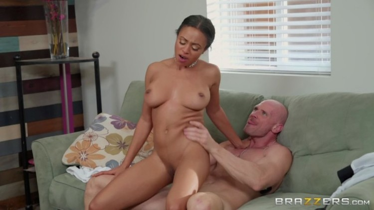 Brazzers Exxtra - Anya Ivy - 1 800 Phone Sex Line 11 - 23.05.2018 - 720p Free Download From pornparadise.org