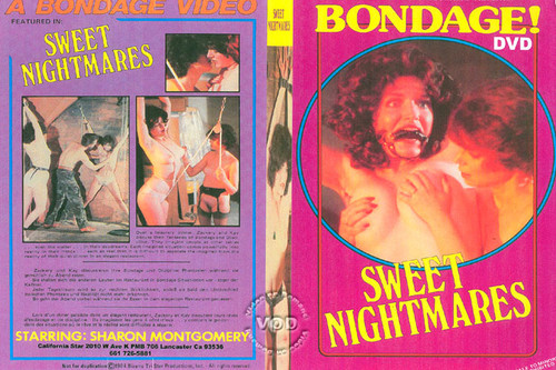 Bondage%20Sweet%20Nightmares.t_m.jpg