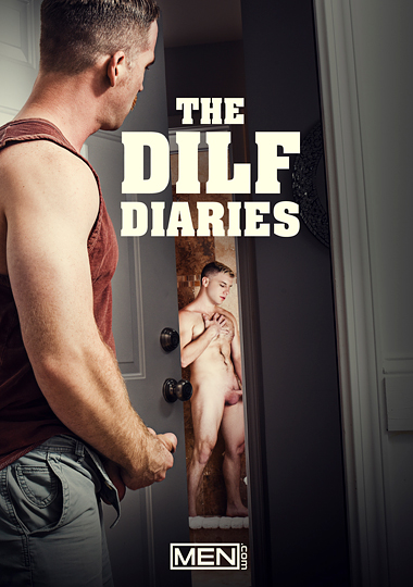 The DILF Diaries (2018)