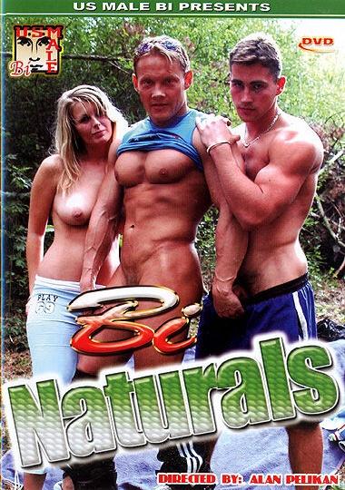 Bi Naturals (2005)