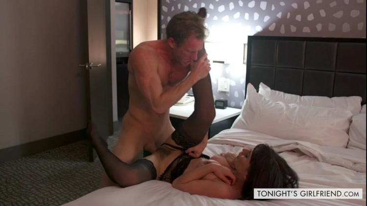 Tonights Girlfriend - Olive Glas - 24177 -  25.05.2018 Free Download From pornparadise.org