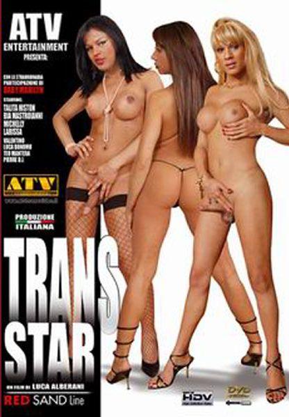 Trans Star (2010)