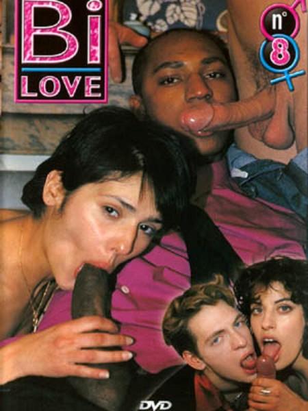 Bi Love 8 (2005)