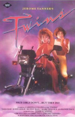 Twins (1986)