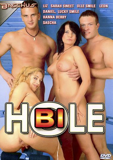 Bi Hole (2010)