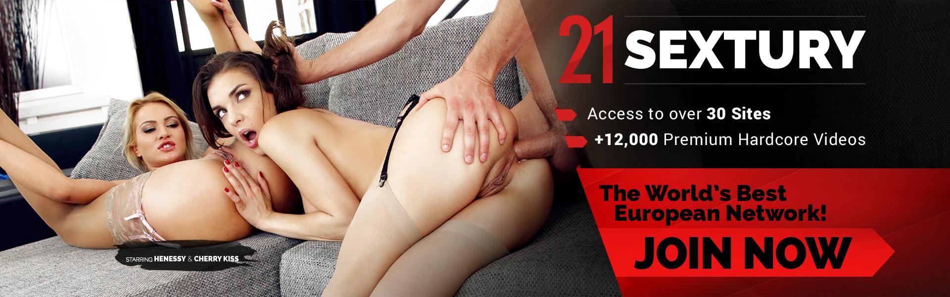 21sextury.com PROMO CODE 50% OFF !!!