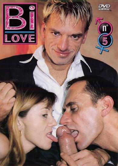 Bi Love 5 (2005)