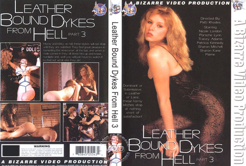 Leather%20Bound%20Dykes%20From%20Hell%203_m.jpg