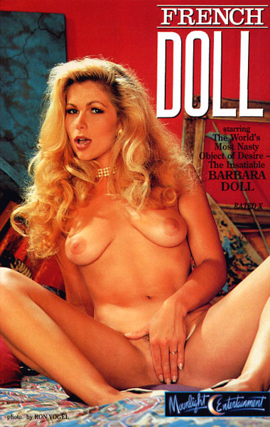 French Doll (1994)
