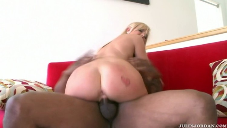 All Internal - Perfect Gonzo - Lina Mercury 01.06.2018 - 1080p Free Download From pornparadise.org