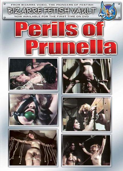 Perils Of Prunella (1980)