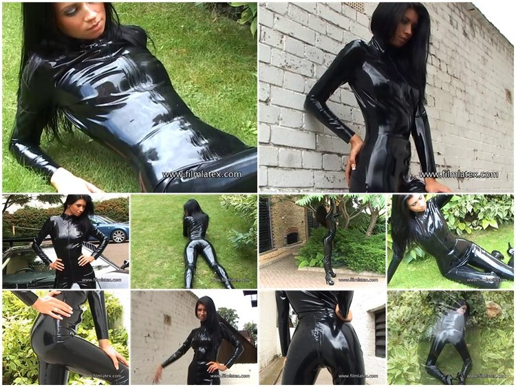 [Image: LatexRubberVideos002738_l.jpg]