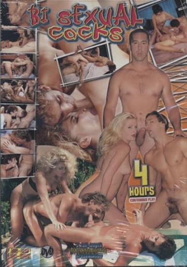 Bi Sexual Cocks (1998)