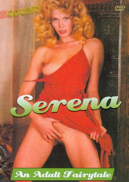Serena an Adult Fairy Tale (1979)