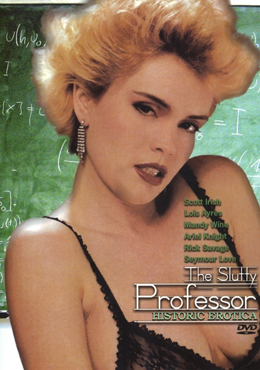 Slutty Professor (1989)