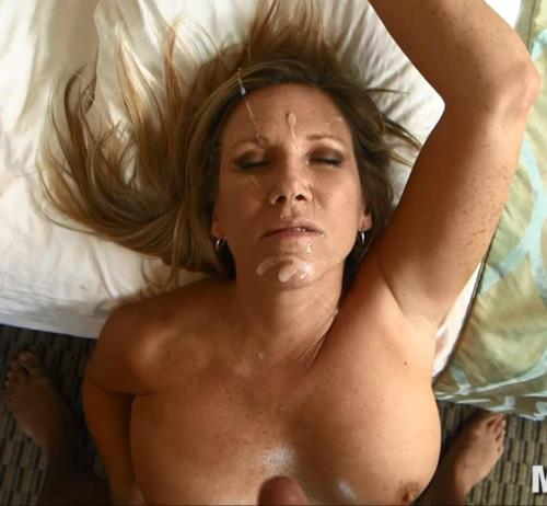 Kassie - 46 year old top-notch dick sucking skills (SD)