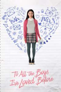 To.All.the.Boys.Ive.Loved.Before.2018.German.AC3.DL.1080p.WEB-DL.x265-FuN