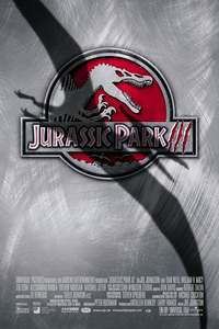 Jurassic.Park.3.2001.German.AC3.DL.1080p.BluRay.x265-FuN