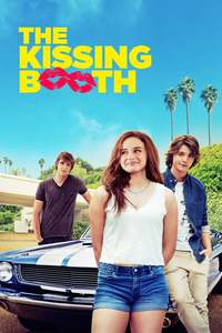 The.Kissing.Booth.2018.German.AC3.DL.1080p.WEB-DL.x265-FuN