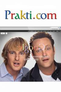 Prakti.com.UNRATED.2013.German.AC3.DL.1080p.BluRay.x265-FuN