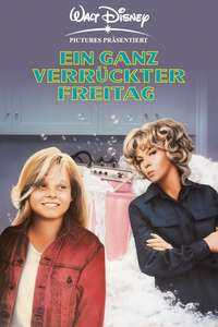 Ein.ganz.verrueckter.Freitag.aka.Freaky.Friday.1976.German.AC3D.DL.1080p.US-BluRay.x265-FuN