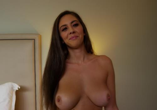 Amateur - 22 Years Old (HD)