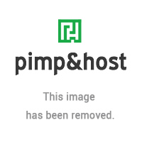 PornstarsLikeItBig/Brazzers - Bridgette B - Get Your Head In The Game [HD 720p]