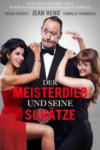 Der.Meisterdieb.und.seine.Schaetze.2017.German.AC3.DL.1080p.BluRay.x265-FuN
