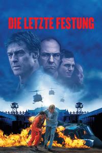 Die.Letzte.Festung.aka.The.Last.Castle.2001.German.AC3D.DL.1080p.AmazonHD.x265-FuN