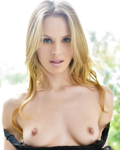 Jillian Janson - Jillian Janson In '1st Blowbang' (SD)