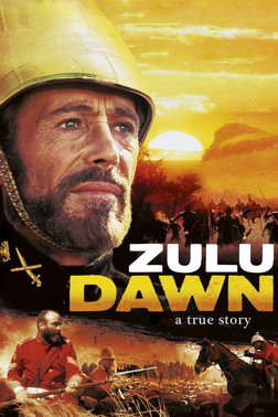 Zulu.Dawn.Die.letzte.Offensive.1979.German.AC3D.DL.1080p.BluRay.x265-FuN