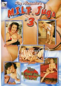MILF Jugs 3 (SD/1.07 GB)