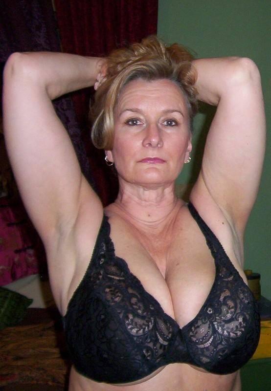 Голые Тетки Среднего Возраста