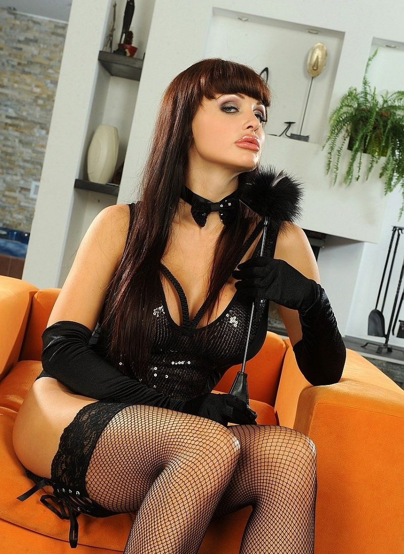 Aletta Ocean - The Big Day (21Sextury) [FullHD 1080p]