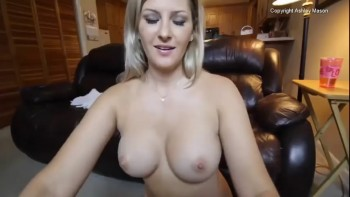 Ashley Masons Play House/clips4sale.com: Ashley Mason - Mommy Son Creampie 2 [SD 480p] (131.22 Mb)