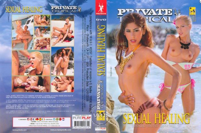 .rme/title=private+tropica...xual+healing.htm [WEB-DL 540p 1.78 Gb]