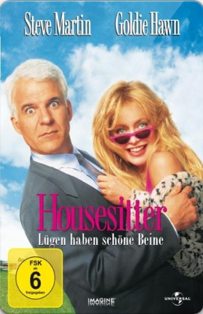 Housesitter.Luegen.haben.schoene.Beine.1992.German.DL.1080p.BluRay.AVC-AVCiHD