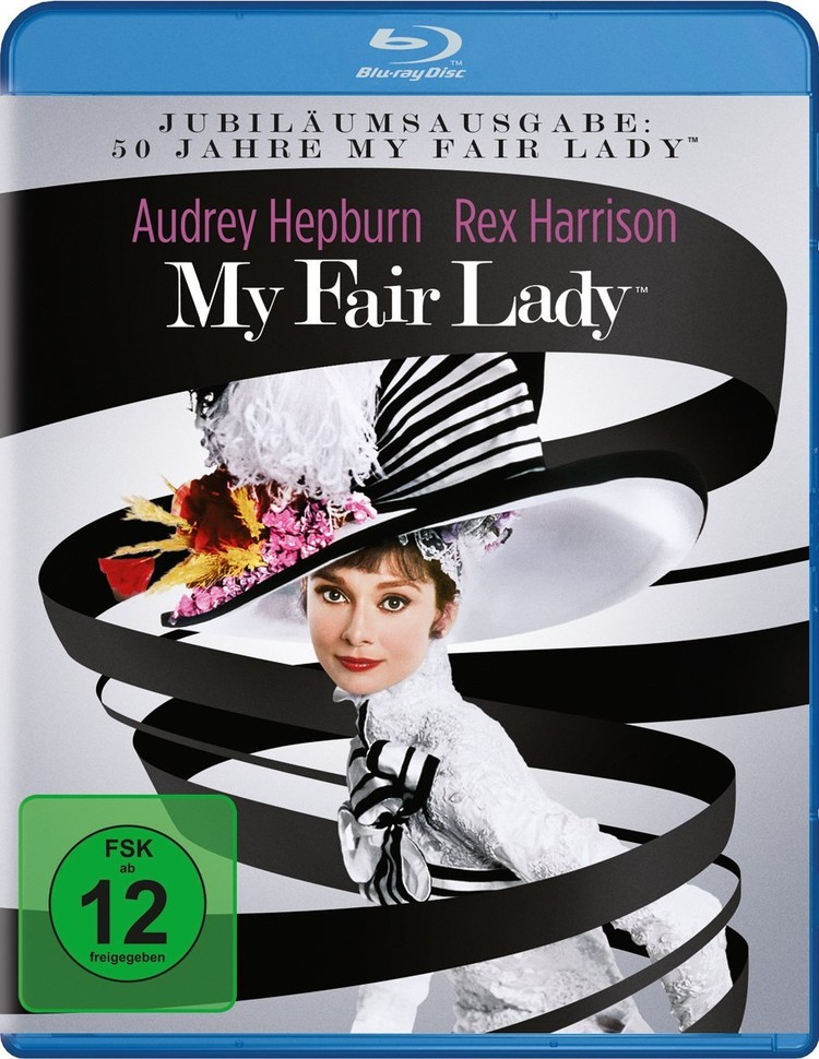 My.Fair.Lady.-.50th.Anniversary.Edition.USA.1964.4K.Remastered.BD50.Remux.Kenzo.7.1.Mix.DL.1080p-SKELETTON