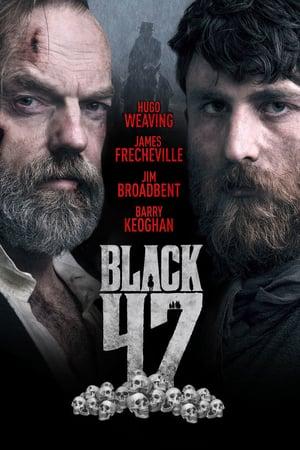 Black.47.2018.German.AC3.DL.1080p.BluRay.x265-FuN