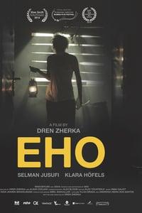 Eho.Echo.2016.German.AC3.1080p.WEBRip.x265-FuN