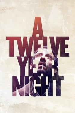 Una notte di 12 anni (La noche de 12 años) (2018) .avi DVDRip XviD MP3 -Subbed ITA