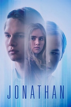 Jonathan (2018) .avi HDRip XviD MP3 -Subbed ITA