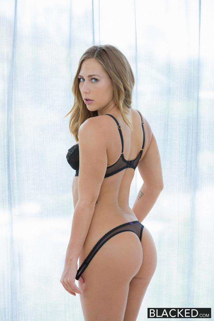 Carter Cruise - Carter Cruise Obsession Chapter 3 - 04.08.2015 [SD/480p/536.39 Mb] Blacked.com