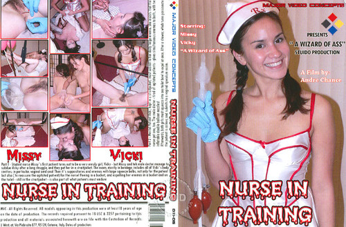 Nurs%20In%20Training_m.jpg