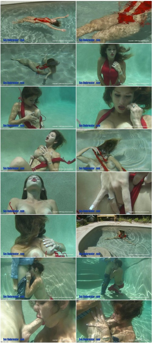http://ist5-1.filesor.com/pimpandhost.com/1/_/_/_/1/6/a/f/K/6afKB/SexUnderwater253_thumb_m.jpg