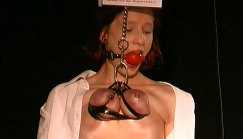 Self%20Tit%20Torture%20for%20sweet%20sexy%20Slave%20Melanie%20bip049_m.jpg