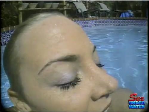 http://ist5-1.filesor.com/pimpandhost.com/1/_/_/_/1/6/a/h/y/6ahy0/SexUnderwater271_cover_m.jpg